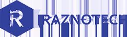 Разнотех — продажа промышленного оборудования: электроприводы, запорная арматура, электромагнитные клапаны и др.
